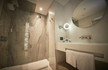 Ih Hotels Milano Ambasciatori Milan